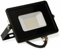 Vorschau: LED-Fluter DAYLITE LFC-20W , EEK: A+, 20 W, 1600 lm, 3000 K