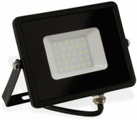 Vorschau: LED-Fluter DAYLITE LFC-30K , EEK: A+, 30 W, 2400 lm, 6500 K