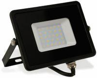 Vorschau: LED-Fluter DAYLITE LFC-30W , EEK: A+, 30 W, 2400 lm, 3000 K
