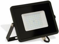 Vorschau: LED-Fluter DAYLITE LFC-50K , EEK: A+, 50 W, 4000 lm, 6500 K
