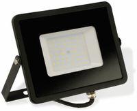 Vorschau: LED-Fluter DAYLITE LFC-50W , EEK: A+, 50 W, 4000 lm, 3000 K