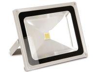 Vorschau: LED-Flutlichtstrahler DAYLITE PLF-50W-k, defekte Retourenware