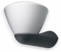 Vorschau: LED-Leuchte OSRAM ENDURA STYLE Latern Bowl, EEK: A, 7 W, 400 lm, 3000 K