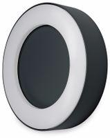 Vorschau: LED-Leuchte, OSRAM ENDURA STYLE Ring, EEK: A, 13 W, 480 lm, dunkelgrau