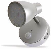 Vorschau: LED Spot GRUNDIG, mit Bewegungsmelder