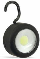 Vorschau: LED-Arbeitsleuchte DAYLITE LAL-293