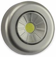 Vorschau: LED-Schrankleuchte DAYLITE LSL-309
