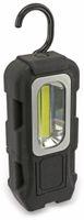 Vorschau: LED-Arbeitsleuchte DAYLITE LAL-305