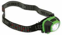 Vorschau: LED-Stirnlampe DAYLITE LSL-77009