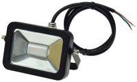Vorschau: LED-Fluter 22001, EEK: G, 10 W, 750 lm, 4000 K, IP65, 12..24 V-