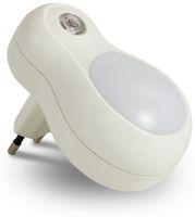 Vorschau: Nachtlicht ARCAS 30740011 mit Sensor, 230 V~