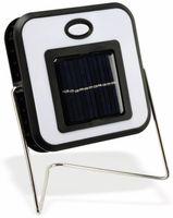 Vorschau: Camping- Solar Leuchte DUNLOP, 110 lm