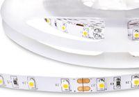 Vorschau: LED-Strip BIOLEDEX LFL-27R1-013, EEK: A+, 300 LEDs, 5 m, 90RA, 2700 K