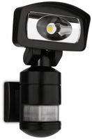 Vorschau: LED-Sicherheitsleuchte SMARTWARES FSL-80114, 16 W, 1400 lm, IP44