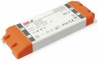 Vorschau: LED-Schaltnetzteil QUATPOWER YSL60W, 12 V-, 60 W