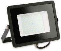 Vorschau: LED-Fluter DAYLITE LFC-100W-NW, EEK: A+, 100 W, 8000 lm, 4000 K