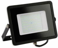Vorschau: LED-Fluter DAYLITE LFC-100W-KW, EEK: A+, 100 W, 8000 lm, 6500 K