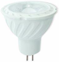Vorschau: LED-Lampe V-TAC VT-257 (204), GU5,3, EEK: A+, 6,5 W, 450 lm, 4000 K