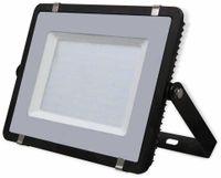 Vorschau: LED-Flutlichtstrahler V-TAC VT-300 (423), EEK: A, 300 W, 24000 lm, 4000K