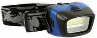 Vorschau: LED-Stirnlampe DAYLITE MY-77008 COB-WORX
