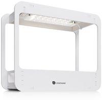 Vorschau: LED-Zimmergewächshaus SMARTWARES Grow Light, weiß, 230V~
