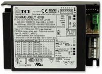 Vorschau: LED-Spannung/Stromversorung, TCI, DC MAXI JOLLY HC BI, 55W, 1050..2100mA