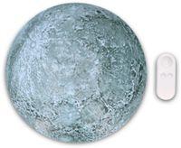 Vorschau: Mondlicht GRUNDIG