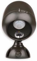 Vorschau: LED-Spotlicht GRUNDIG, 140 lm, mit Bewegungsmelder