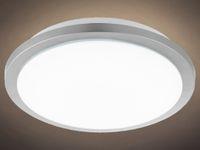 Vorschau: LED-Deckenleuchte EGLO COMPETA ST, EEK: A+, 20W, 2500 lm, 2700K, 4000K