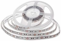 Vorschau: LED-Strip VT-5050 (2143), 300 LEDs, 5 m, 12V, 4500 K