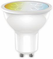 Vorschau: LED-Lampe TINT, GU10, 5 W, 350 lm, EEK A+, Reflektor, WW/NW