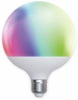 Vorschau: LED-Lampe MÜLLER LICHT TINT, E27, 15 W, 1520 lm, EEK A+, Globe, RGB