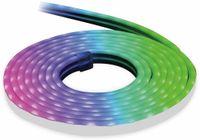 Vorschau: LED-Strip MÜLLER LICHT TINT, 5 m, 1200 lm, RGB, 36 W, Outdoor