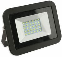 Vorschau: LED-Fluter DAYLITE D-201E-KW, EEK: A+, 20 W, 1800 lm, 6500 K