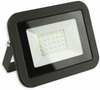 Vorschau: LED-Fluter DAYLITE D-201E-WW, EEK: A+, 20 W, 1800 lm, 3000 K
