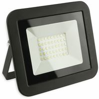 Vorschau: LED-Fluter DAYLITE D-301E-KW, EEK: A+, 30 W, 2700 lm, 6500 K