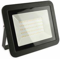 Vorschau: LED-Fluter DAYLITE D-501E-WW, EEK: A+, 50 W, 4500 lm, 3000 K