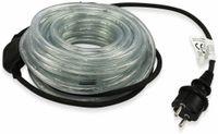 Vorschau: LED-Lichtschlauch GRUNDIG, 6 m, 144 LEDs, 7,2 W, für Innen und Außen