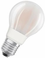 Vorschau: LED-Lampe, OSRAM, E27, A++, 12,00 W, 1521 lm, 2700 K
