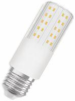 Vorschau: LED-Lampe, OSRAM, E27, A+, 7,50 W, 806 lm, 2700 K