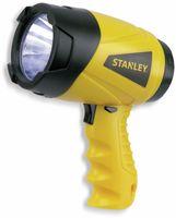 Vorschau: LED-Handleuchte STANLEY Spotlight, 300 lm