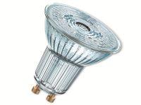 Vorschau: LED-Lampe OSRAM PARATHOM, PAR16, GU10, EEK: A+, 8 W, 575 lm, 2700 K, dimmbar