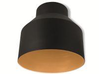 Vorschau: Lampenschirm LEDVANCE Vintage 1906 Pendulum Cup, gold