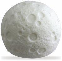 Vorschau: LED- Mondlicht GRUNDIG, 120 mm