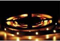 Vorschau: LED-Strip BLULAXA 49141, 7,5 W, 650 lm, 3000 K, 3 m