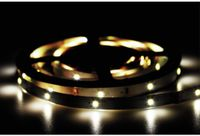 Vorschau: LED-Strip BLULAXA 49142, 7,5 W, 650 lm, 4000 K, 3 m