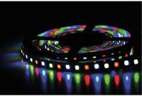 Vorschau: LED-Strip BLULAXA 49143, 18 W, RGB, 3 m, inkl. Fernbedienung