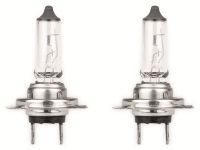Vorschau: Halogen-Autolampe EUFAB H7, 12V, 55W, PX26D, 2 Stück