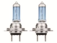 Vorschau: Halogen-White Power Light EUFAB H7, 12V, 55W, PX26D, 2 Stück