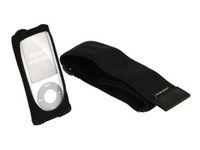 Vorschau: Tasche für iPod nano